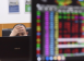 Dự báo chứng khoán sẽ đạt đỉnh trong quý I/2021, Cựu Chủ tịch LienViet PostBank khuyên nhà đầu tư bán ngay cổ phiếu ngân hàng, đổ tiền vào 3 phân khúc BĐS mới